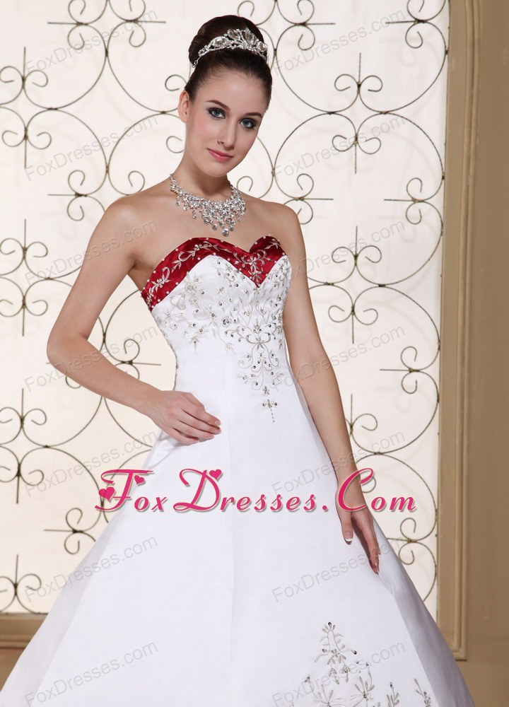 winter outdoor wedding gowns inexpensive 2013 2014