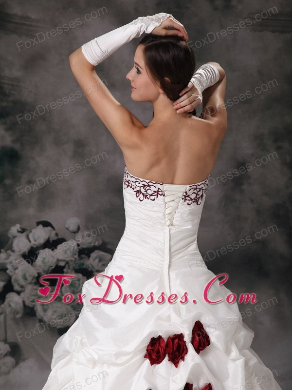 wedding reception dress plus size hall fall