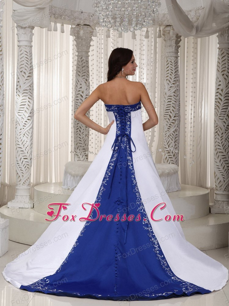 wedding gown classical 2013 2014