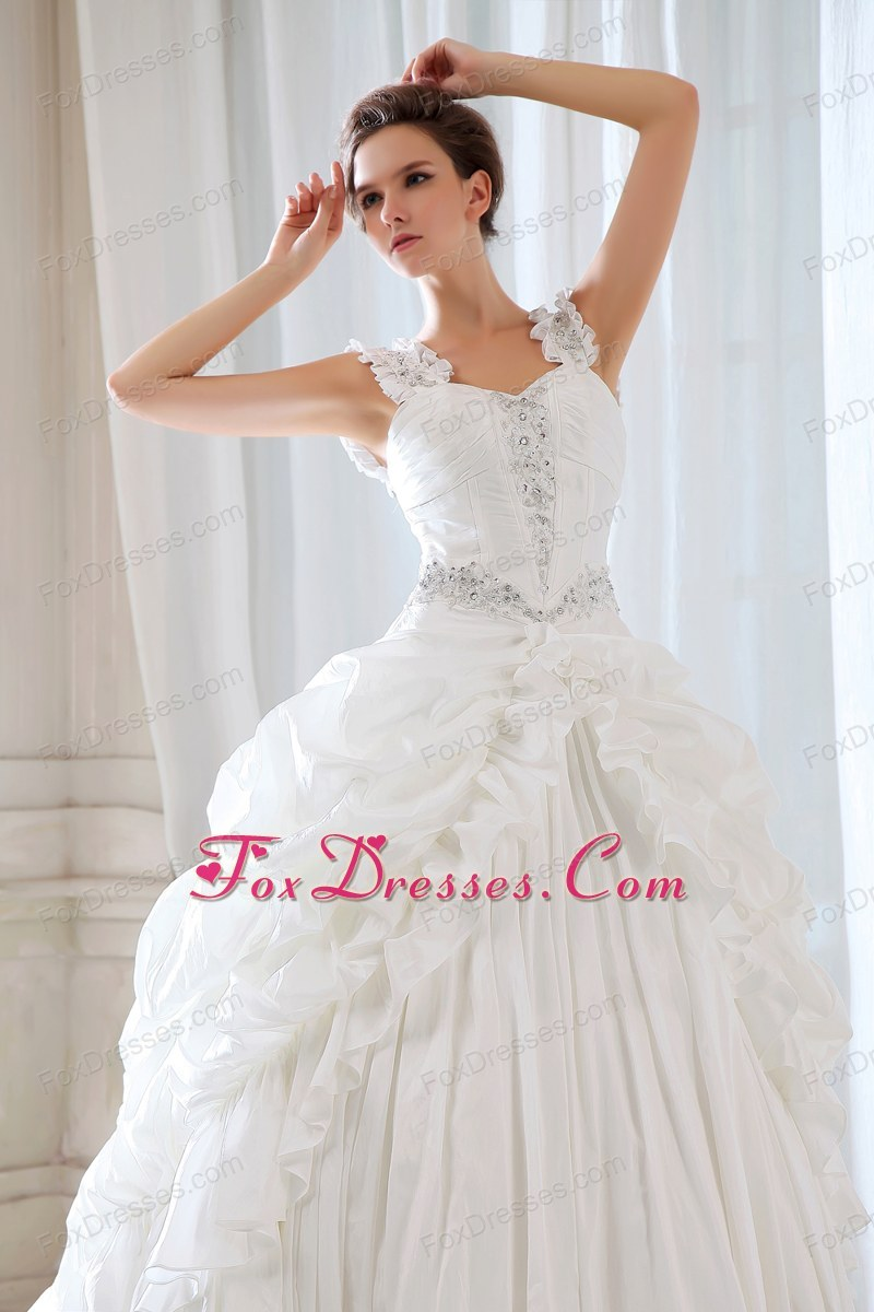 2014 2015 veil indoor wedding bridal gown beautiful