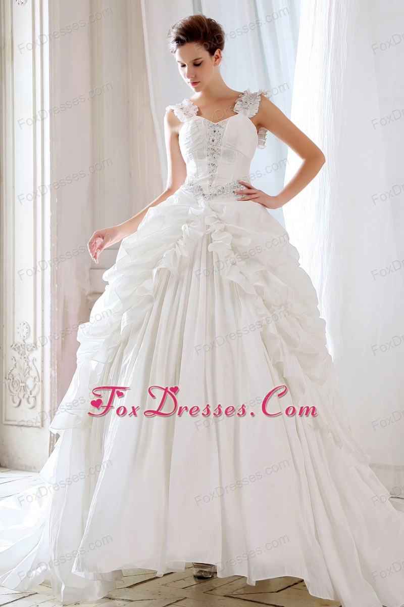 veil indoor wedding bridal gown discount 2014 2015
