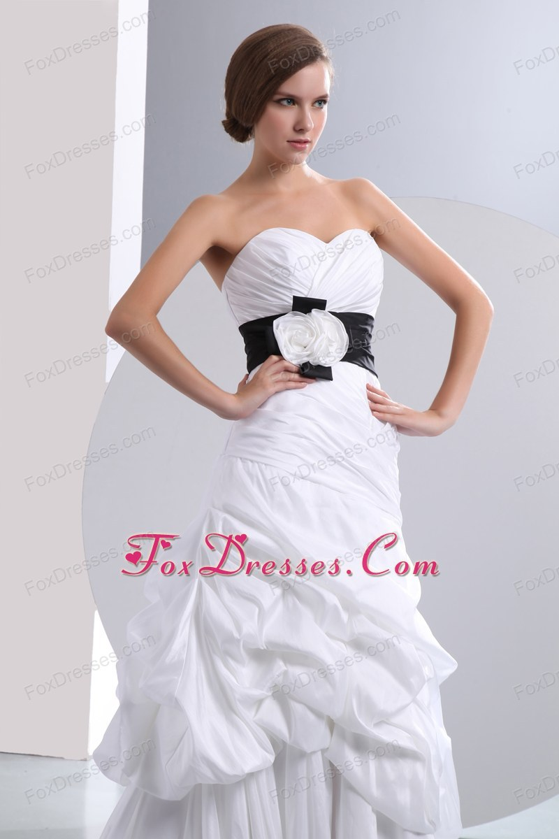 2013 vestidos de novia formal headpiece