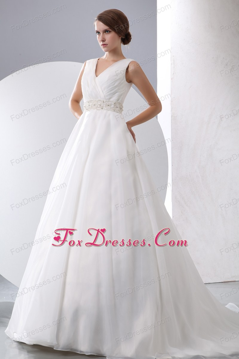 free bridal dresses for the 25th anniversary in 2013 spring
