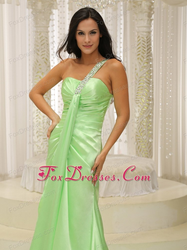 2015 2016 luxurious homecoming evening dresses