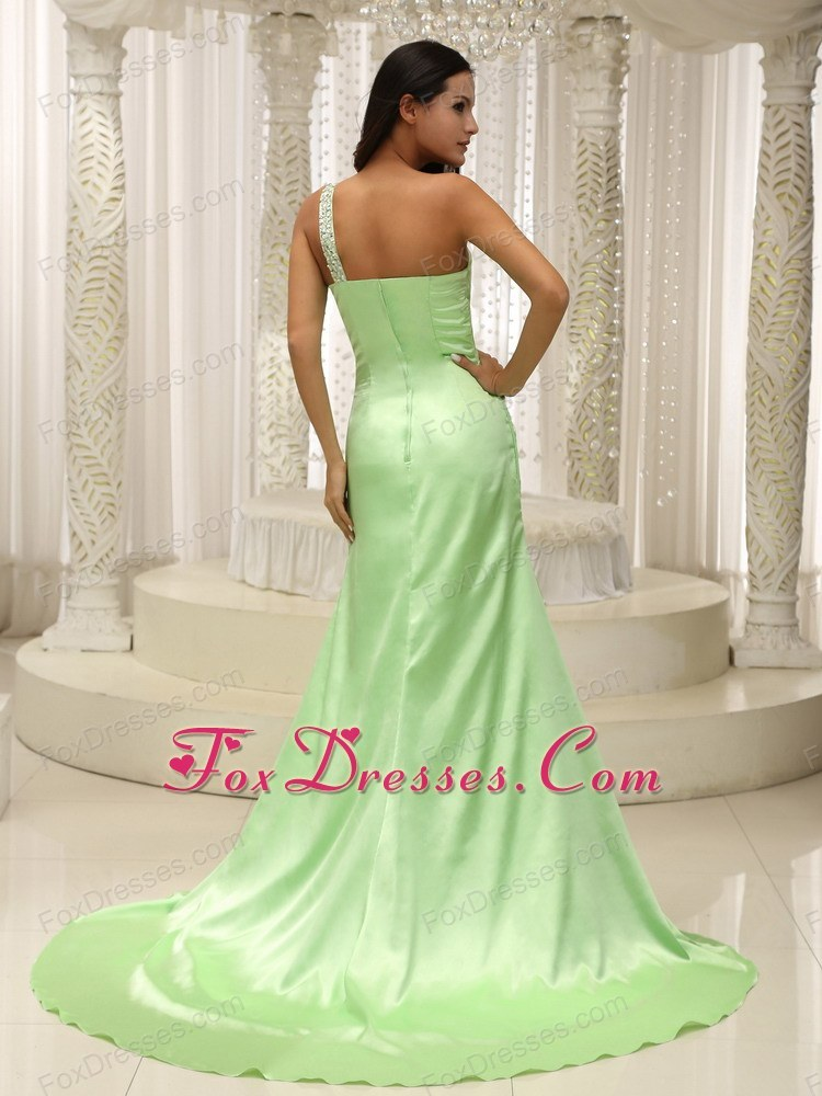 pretty mothers day evening party dresses