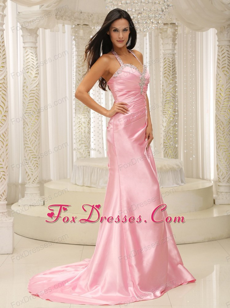 simple tiara homecoming evening dresses