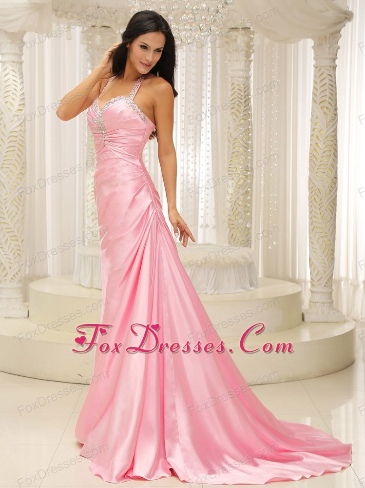 homecoming evening dress modest in easter day
