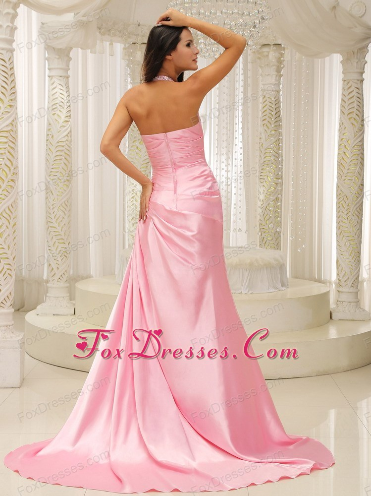 maxi evening dress online in memorial day