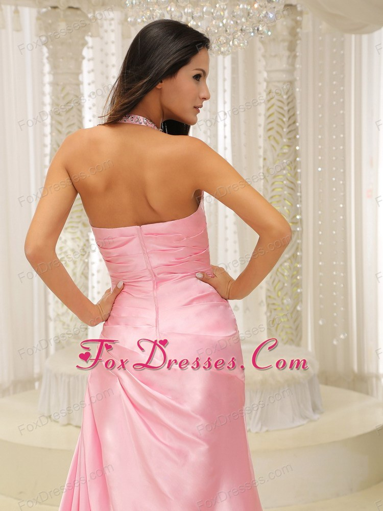 exclusive gloves prom evening dress