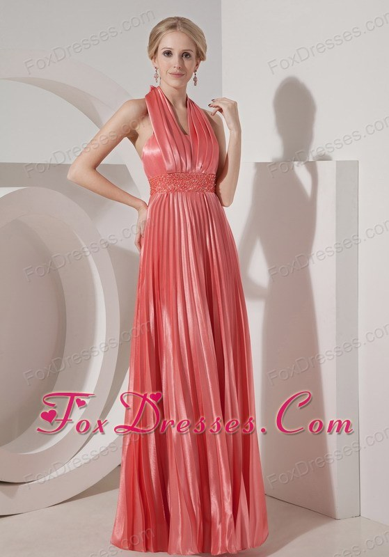 classic evening dresses for celebrity in 2013 spring