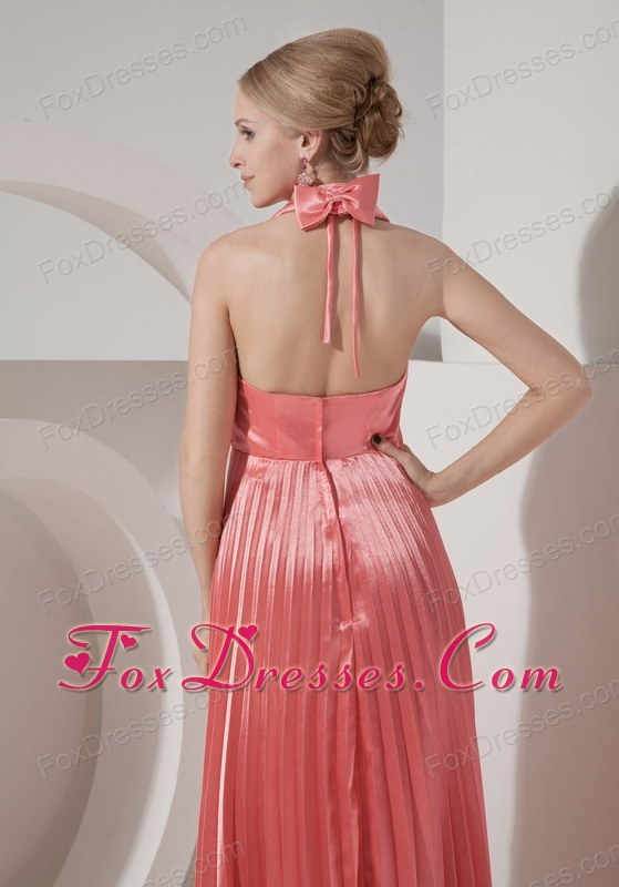 summer fitted waist evening formal gown vintage