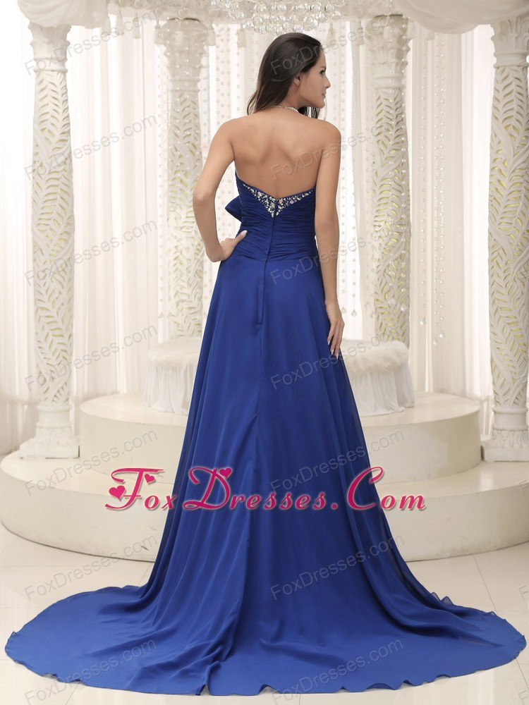 womens day unique prom evening dress