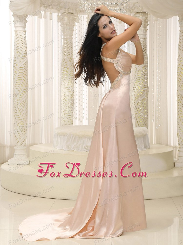 elegant evening party dresses in 2015