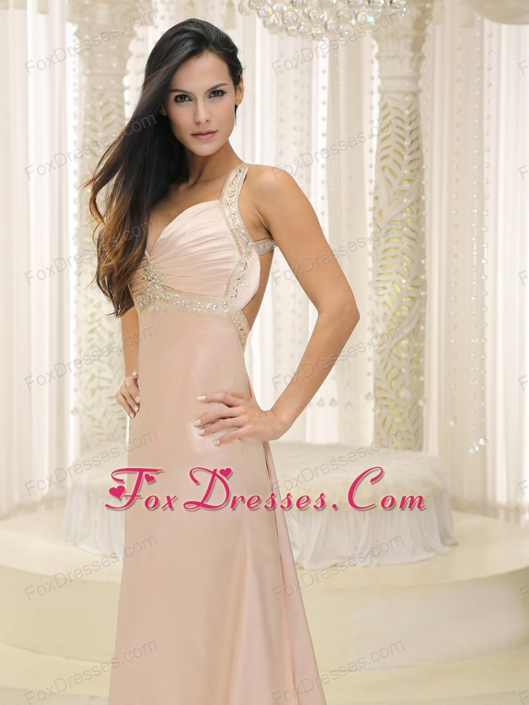 2014 evening party dresses romantic