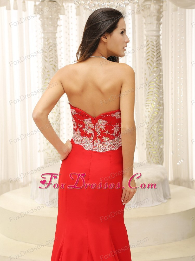 independence day formal evening formal gown