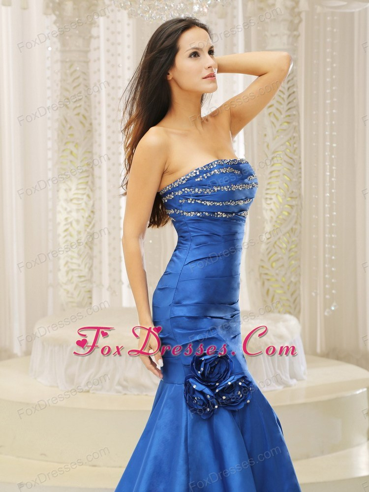 on sale evening dresses in winter