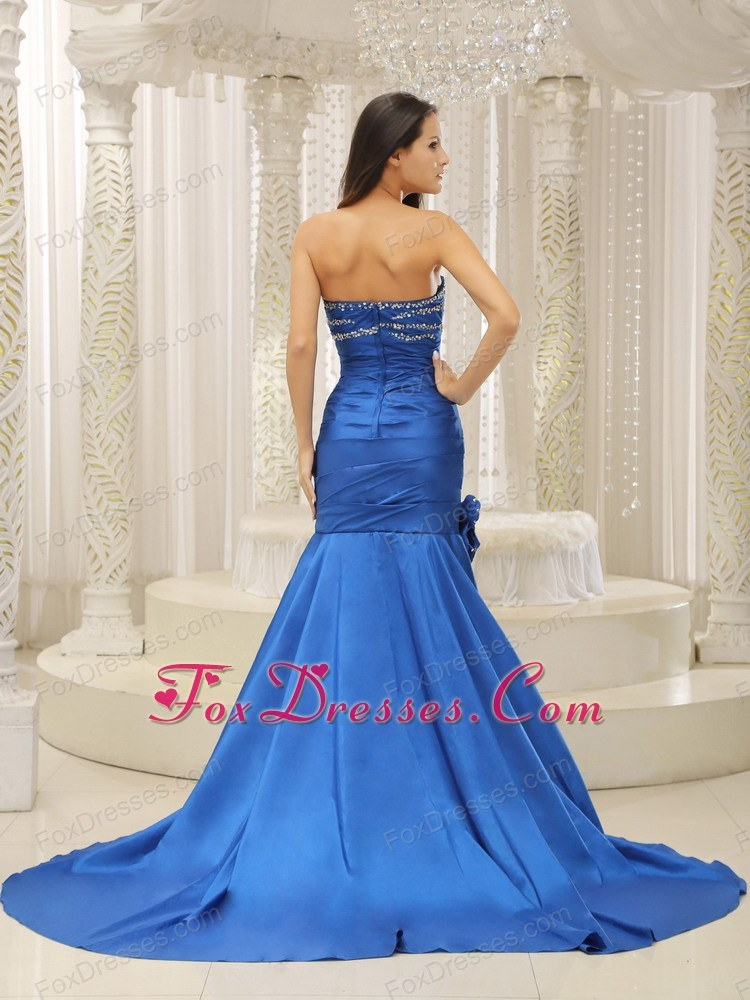 2015 evening party dresses elegant