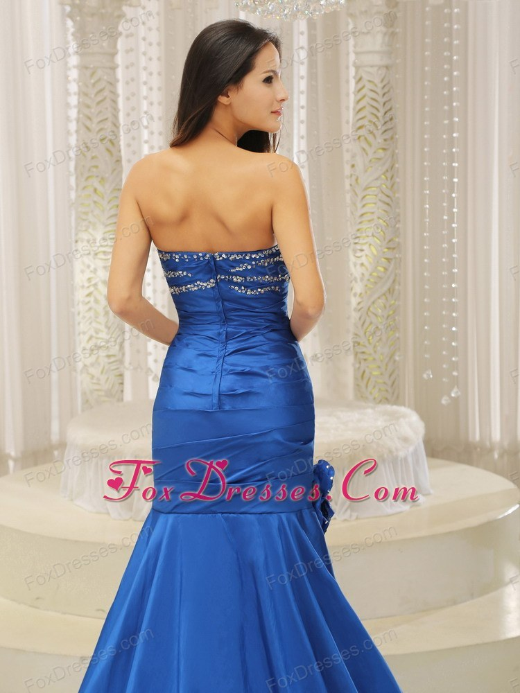 evening cocktail dress elegant in 2015