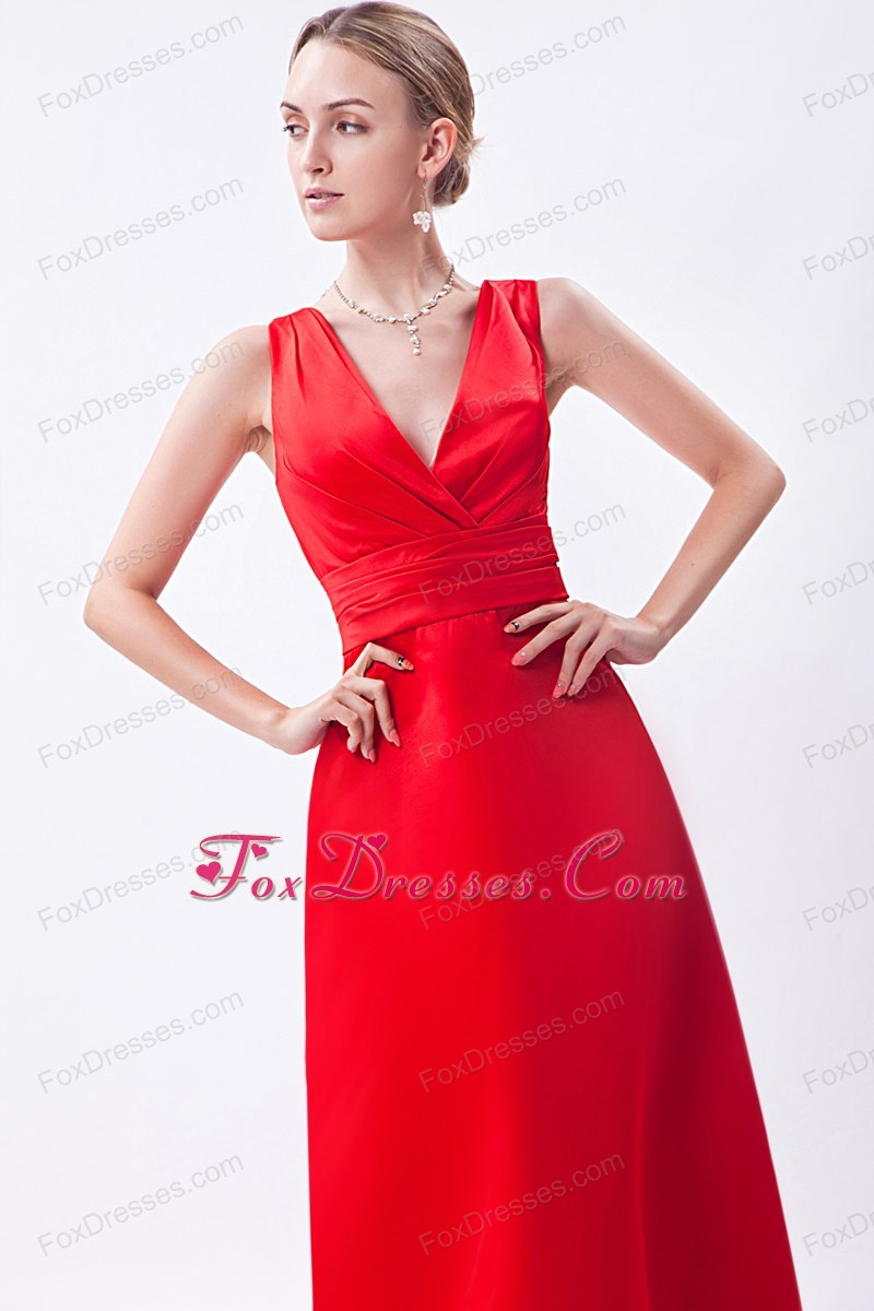 evening formal gown exquisite in 2014 2015
