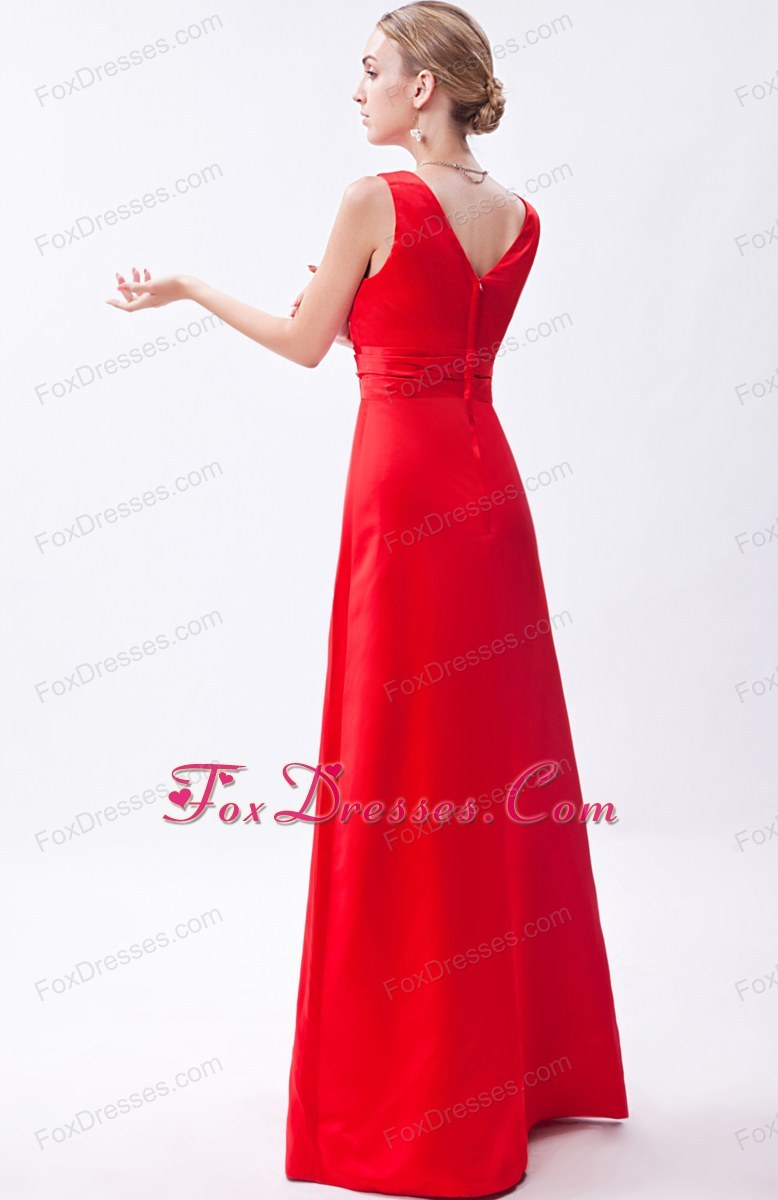 2014 2015 best prom evening dress