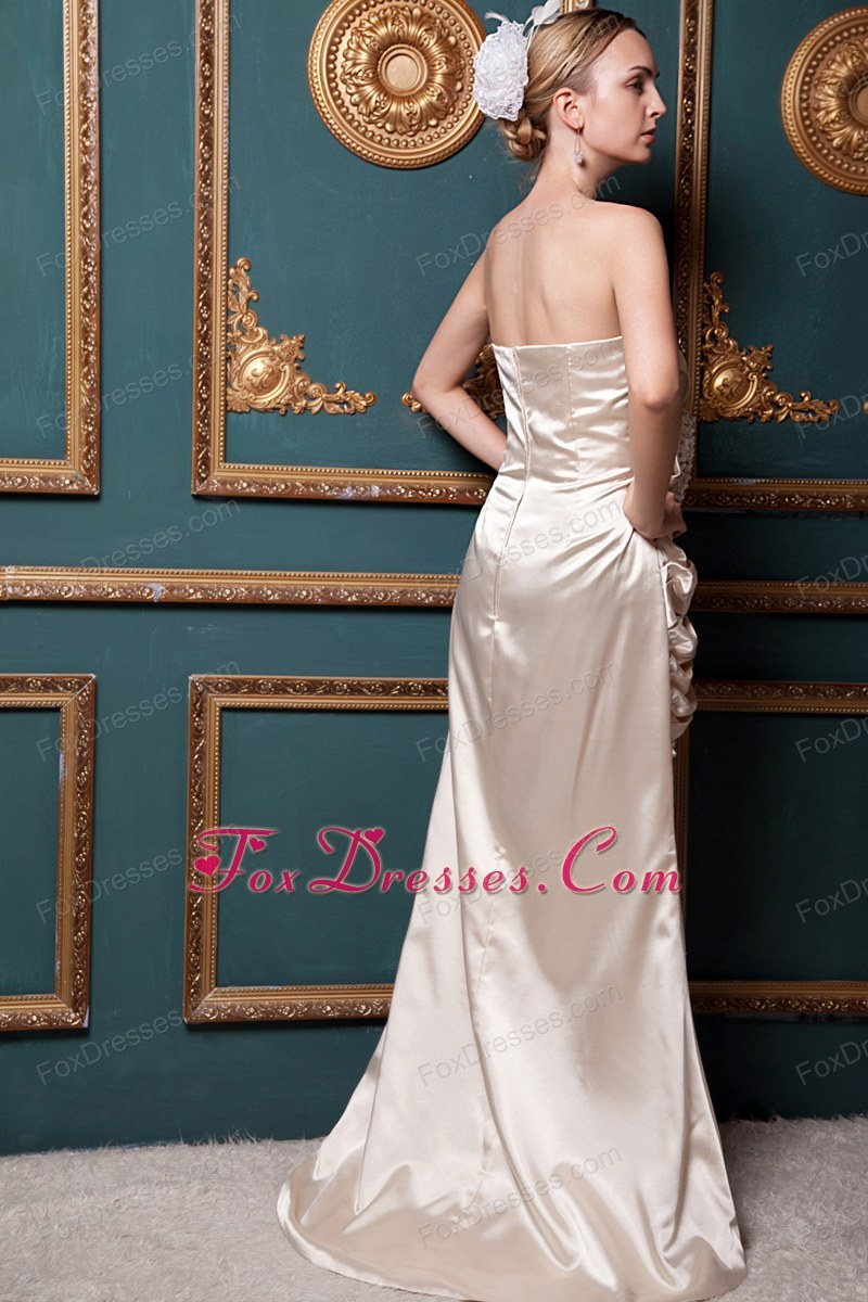 jewelry evening cocktail dresses romantic
