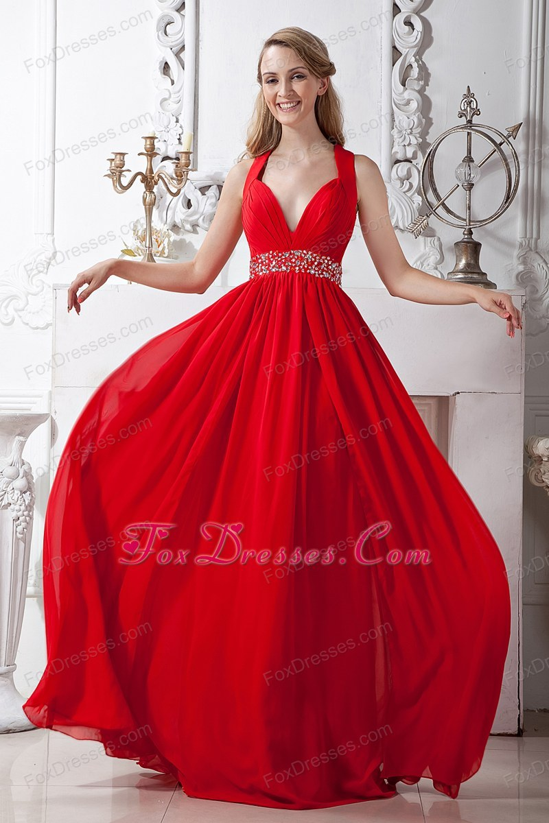 2013 2014 prom evening dresses cheap