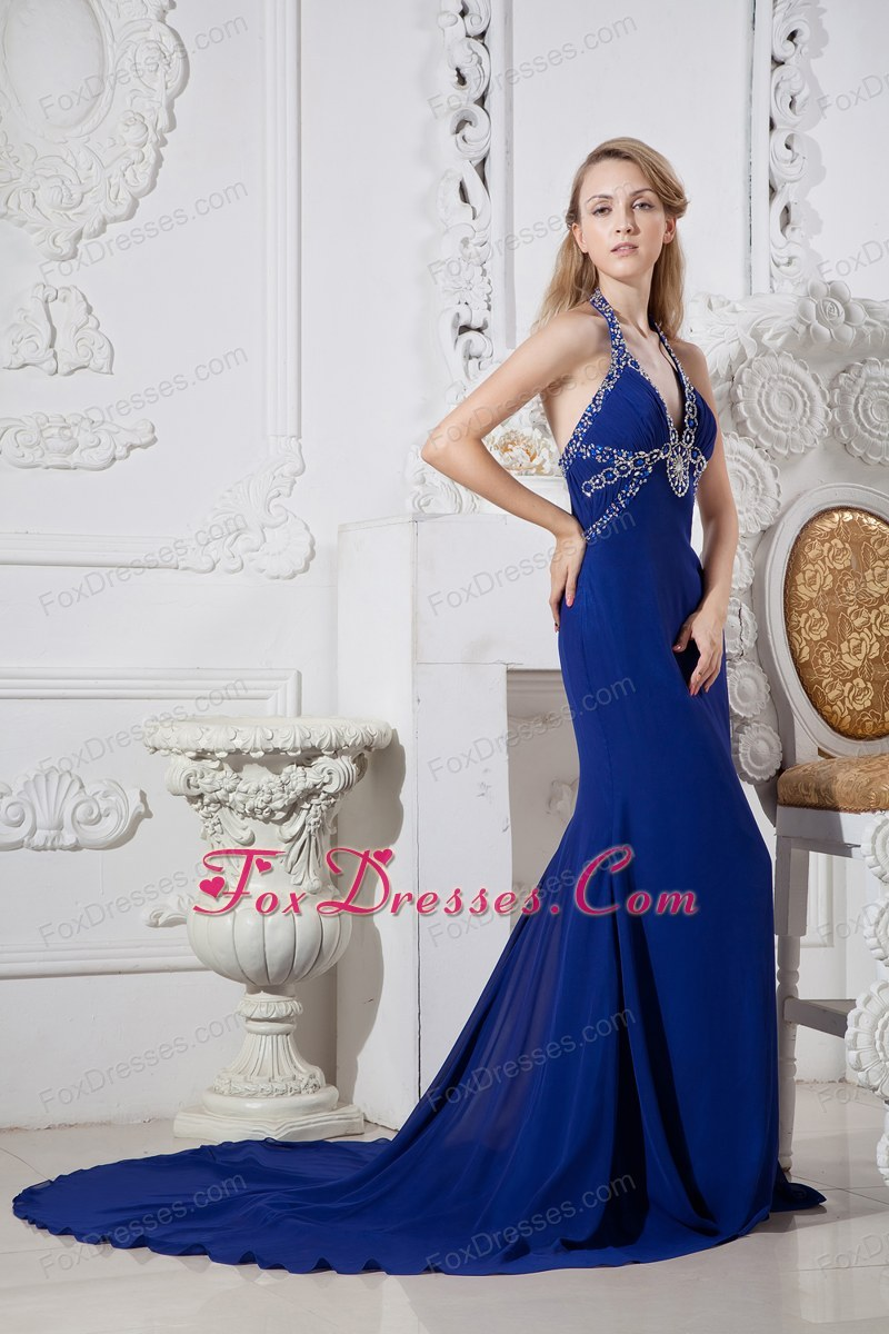 on sale evening dresses