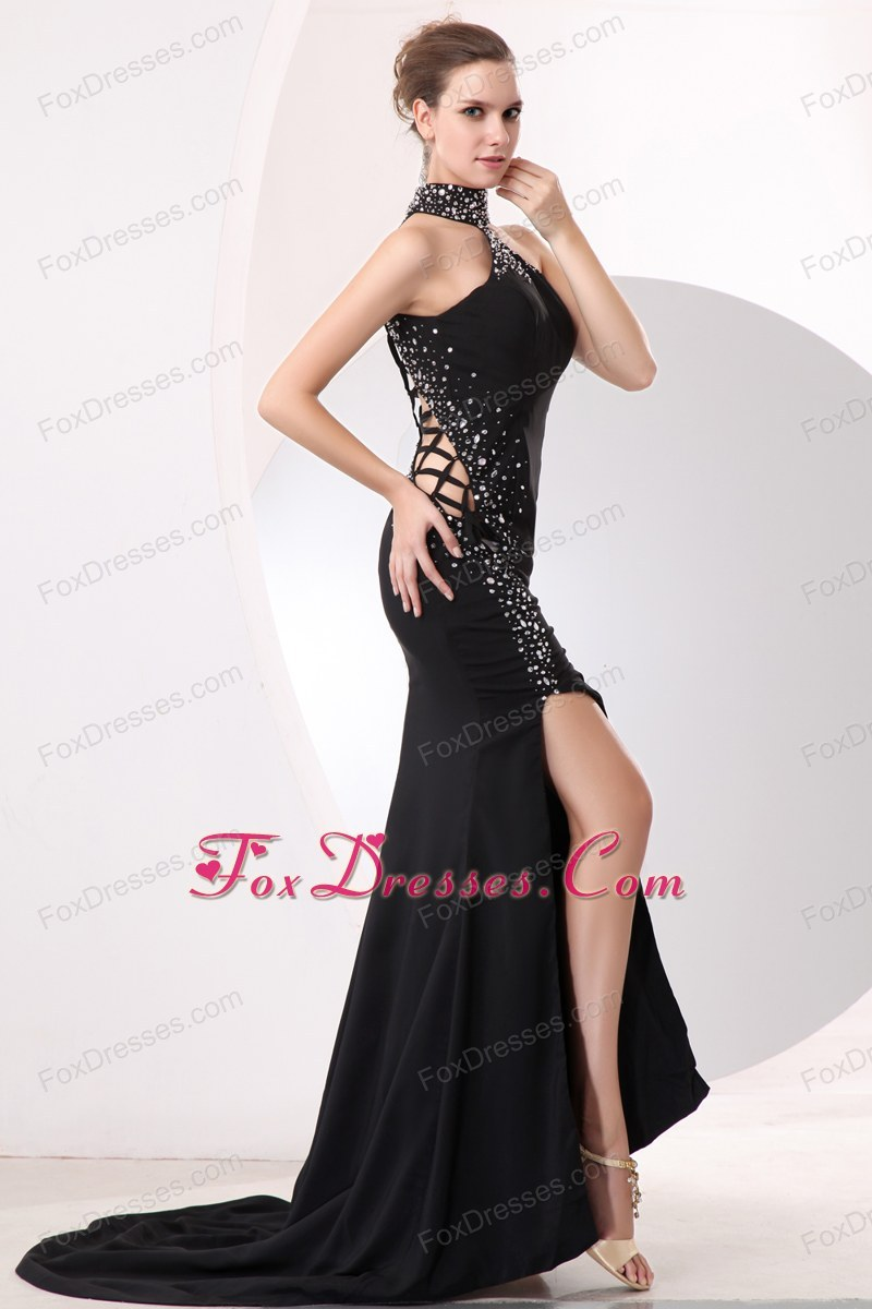 unique evening dresses - Dress Yp