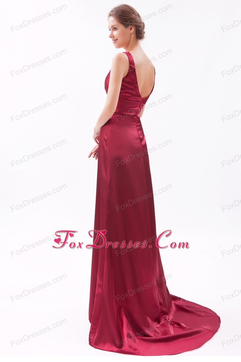 evening party dresses fall discount