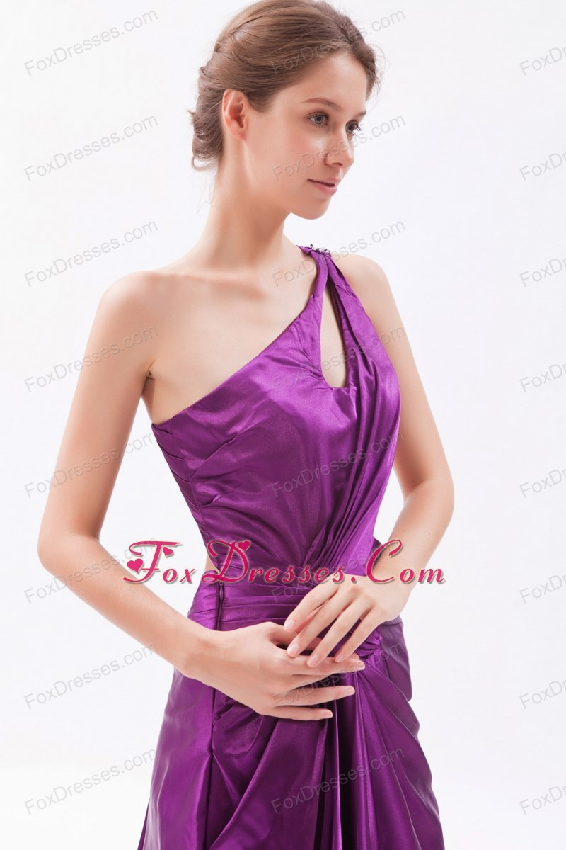 evening formal gowns exquisite in labor day
