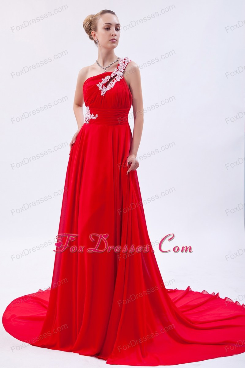 homecoming evening dress perfect gloves