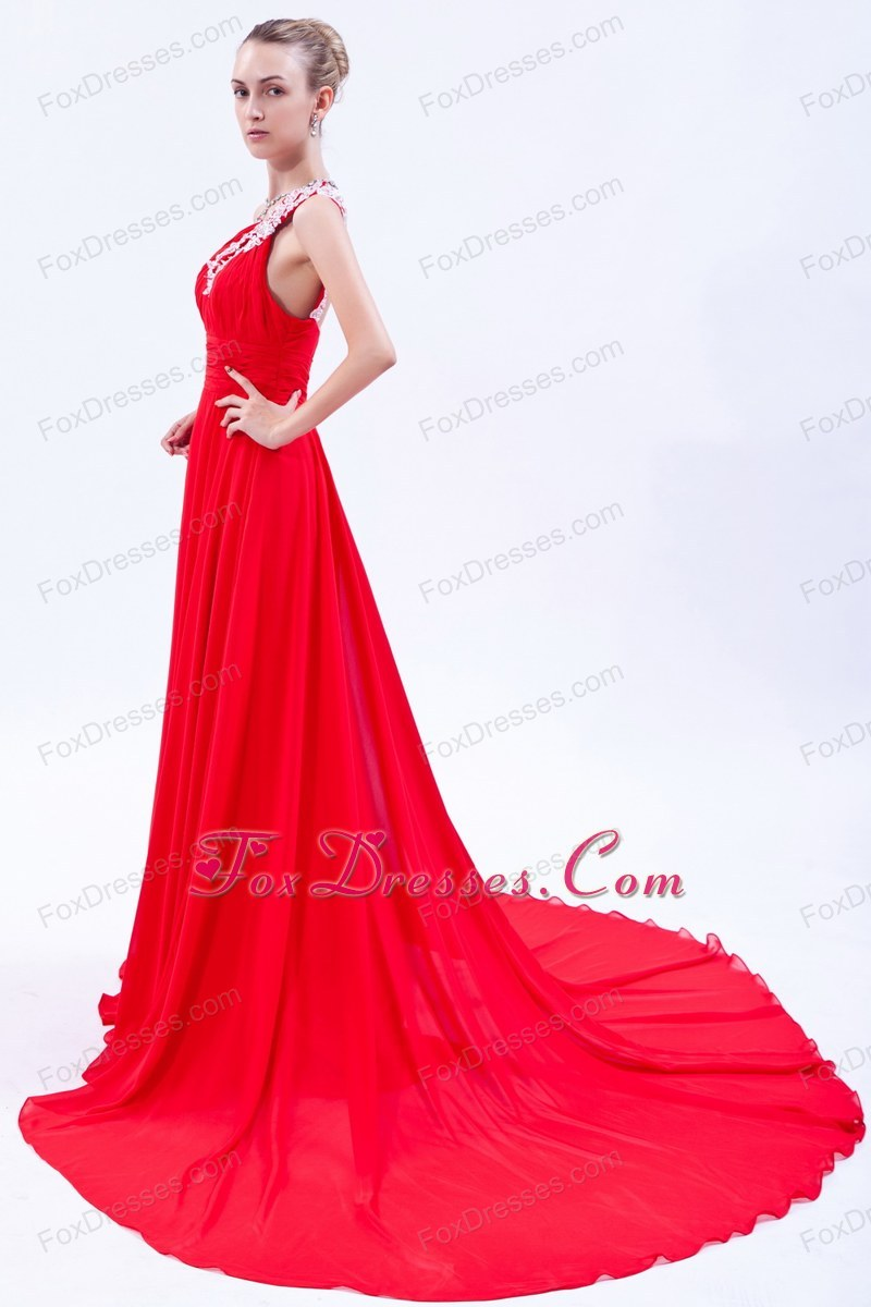 popular prom evening dresses tiara