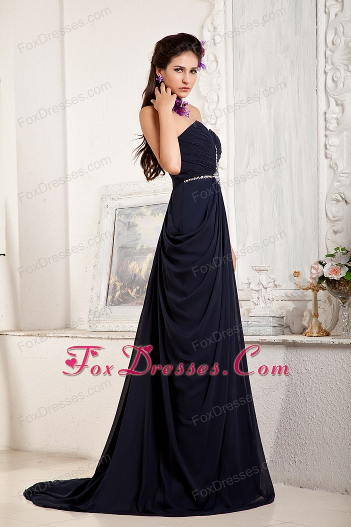 sassy 2013 spring homecoming evening dress