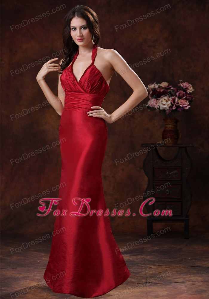mothers day exquisite evening formal gowns