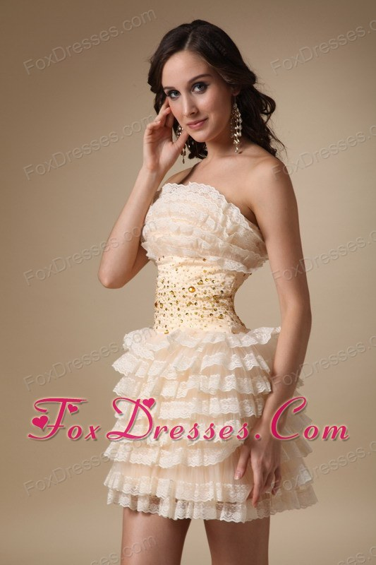 luxurious april fools day prom court dresses