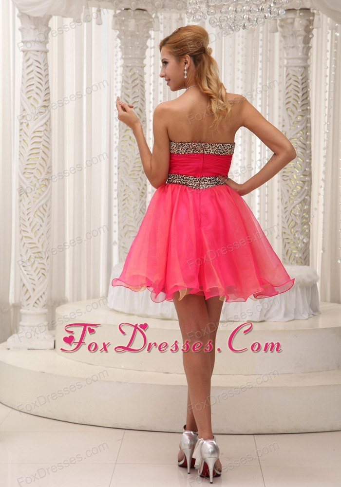 formal homecoming dresses in summer