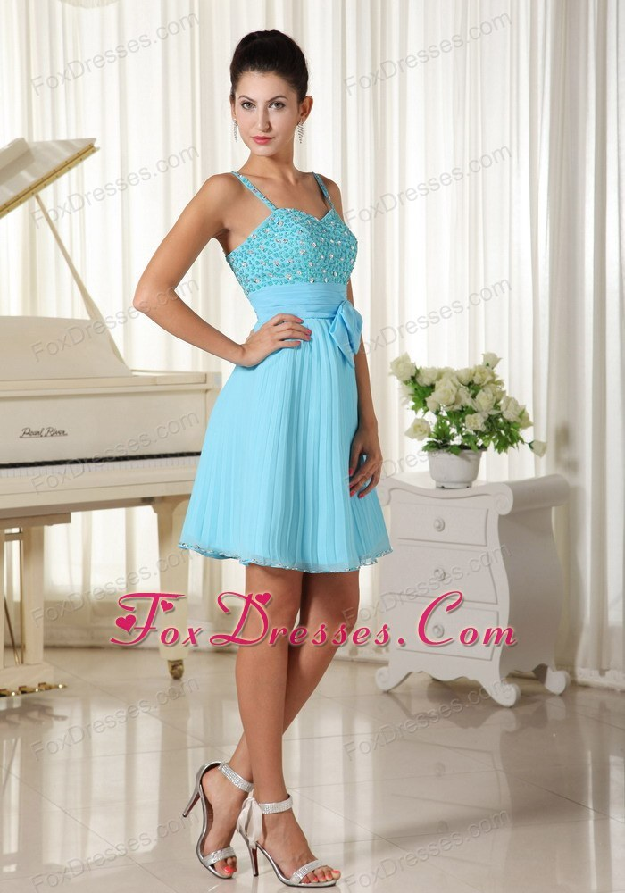 brand new homecoming dress with business casual club