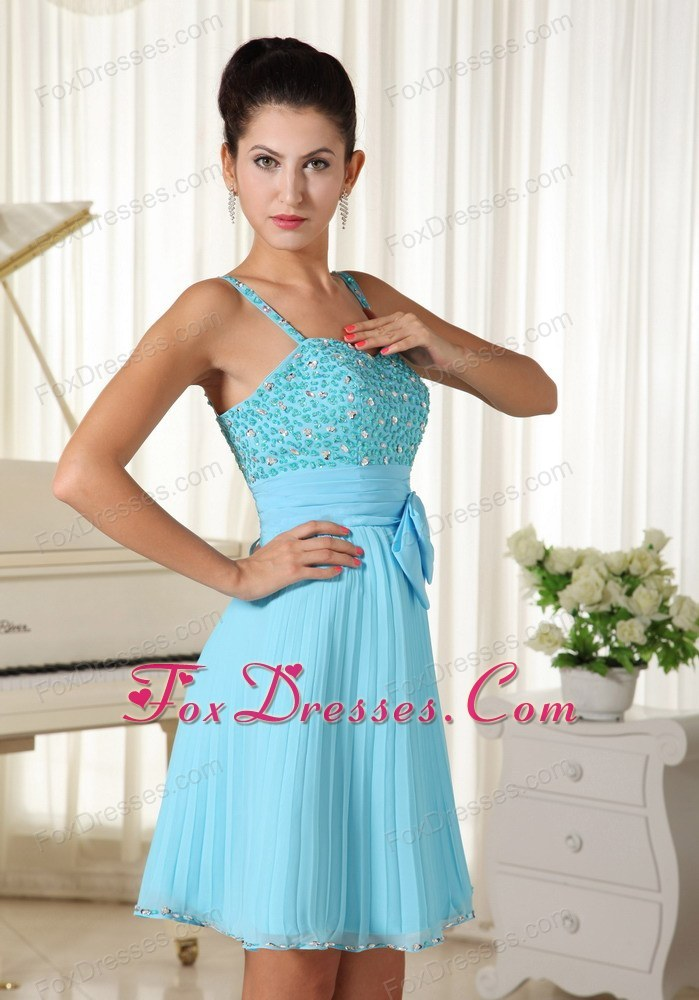 low price homecoming cocktail dresses for girls