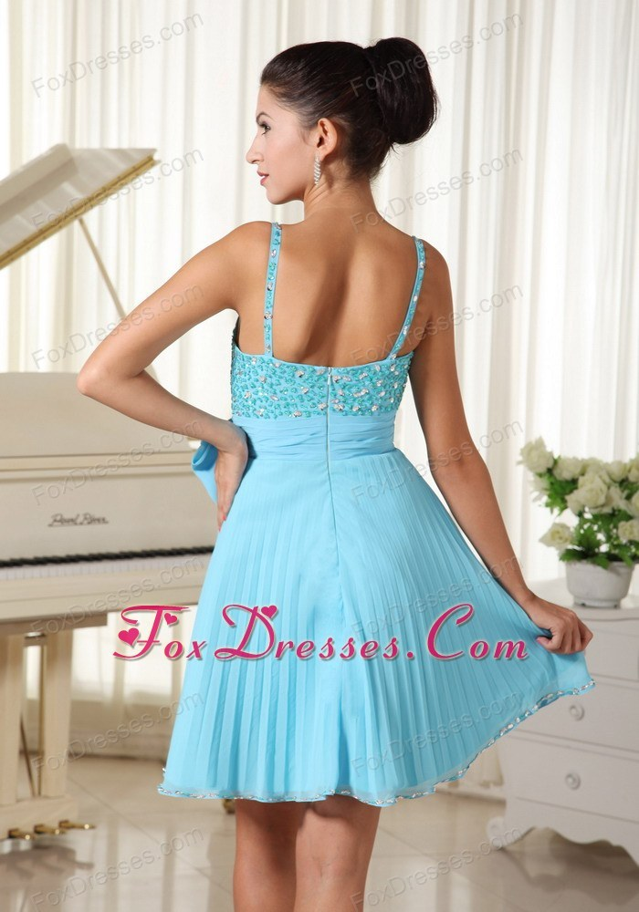 easter day college evening homecoming dress online