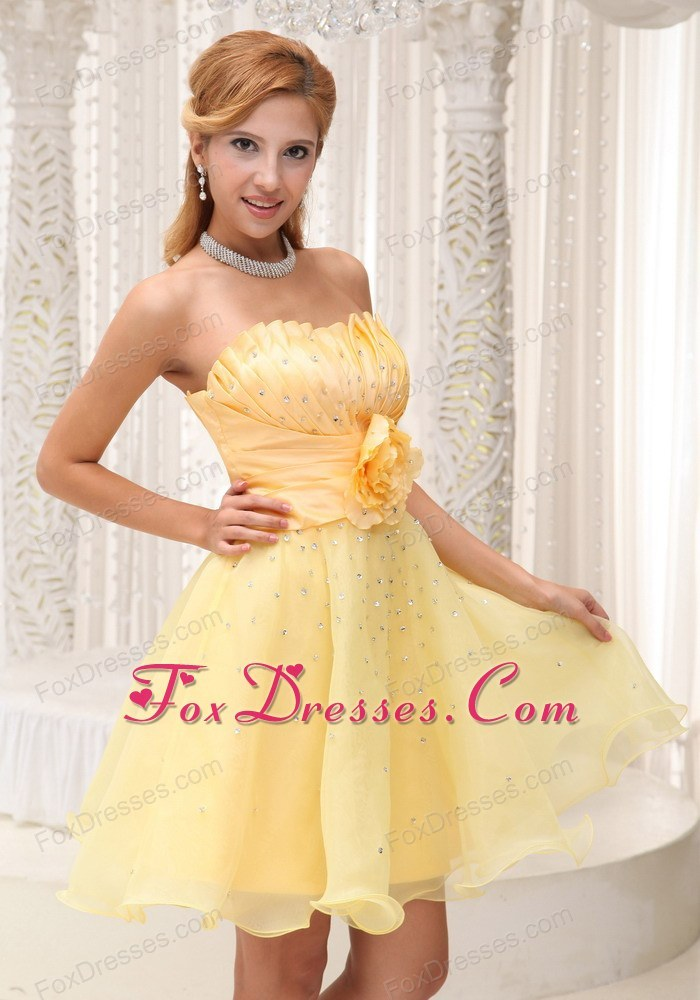 brand new dresses for miliary ball