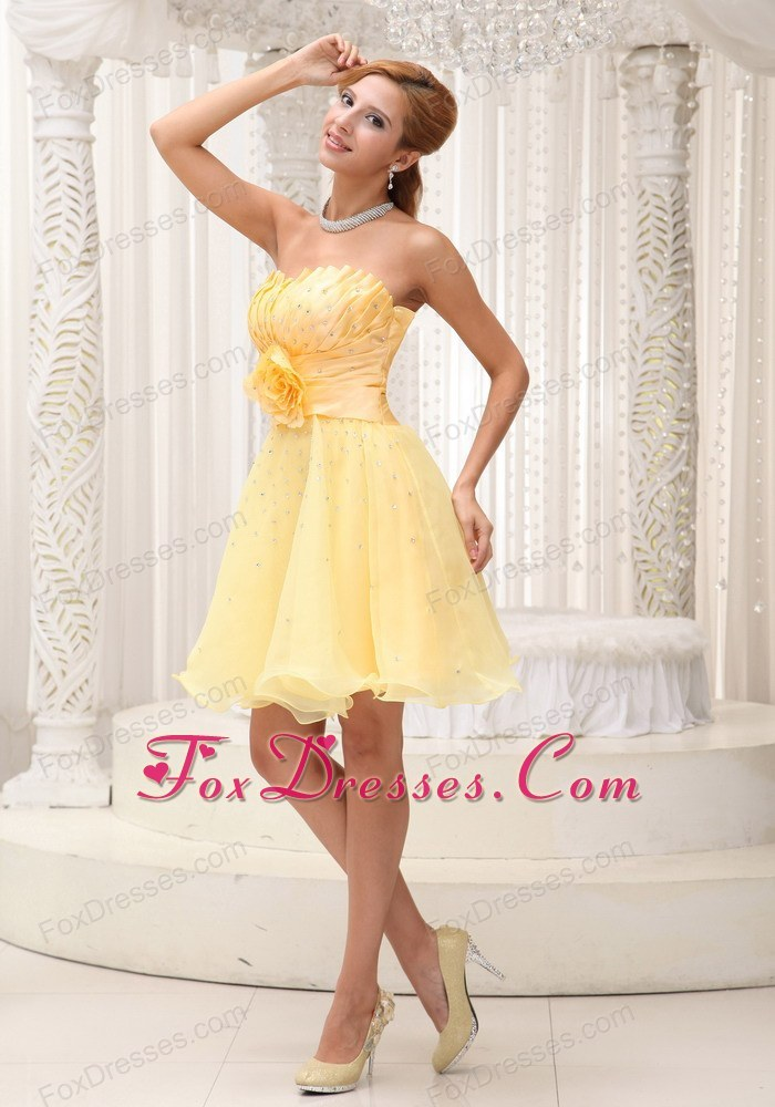homecoming dresses for women