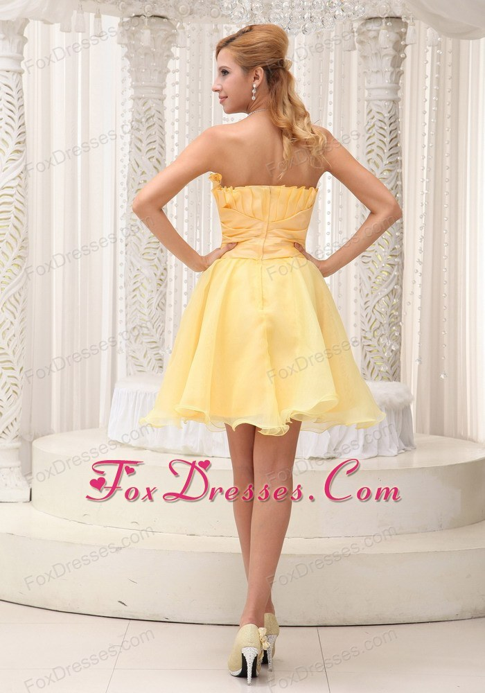 2016 luxury and grace homecoming party dresses theme dresses in summer