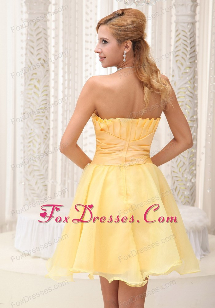 how to buy high quality evening homecoming dress