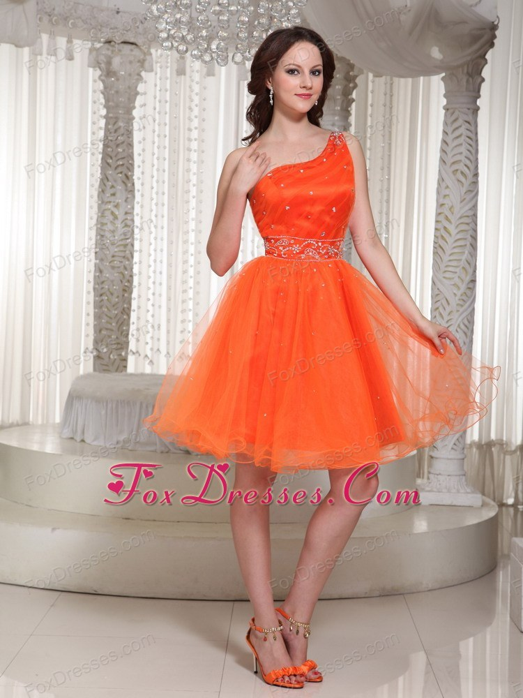 st. valentines day homecoming dresses on sale