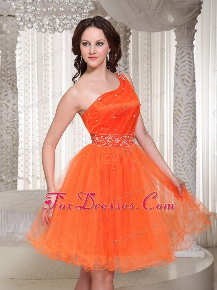 2013 best homecoming dresses for prom queen