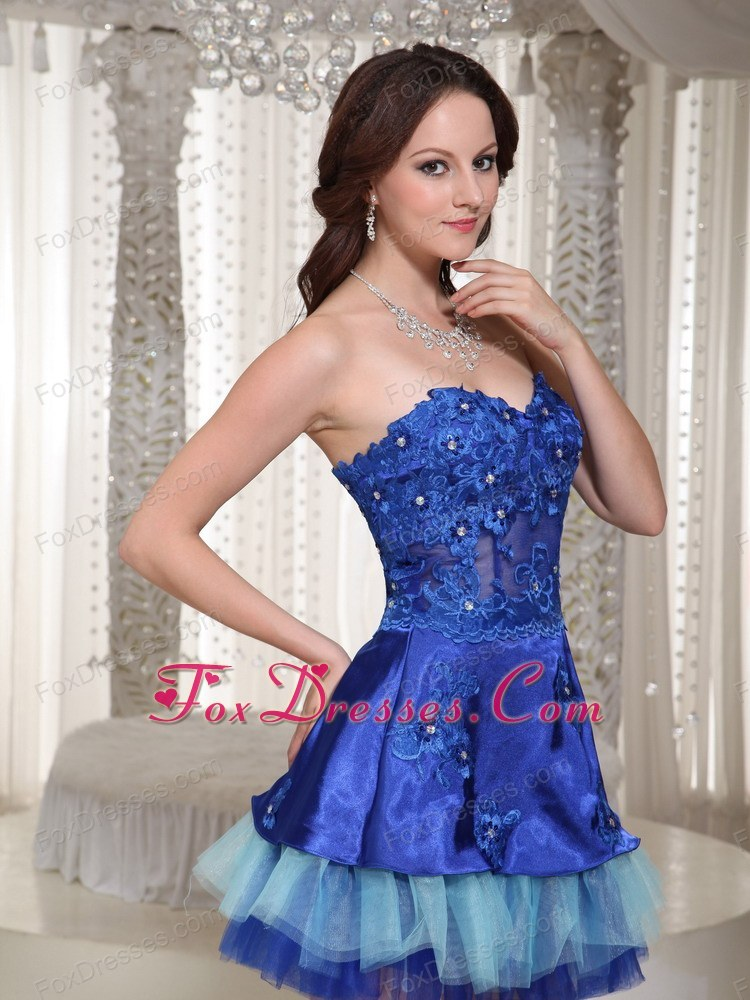 affordable prom homecoming dresses for cheap in march