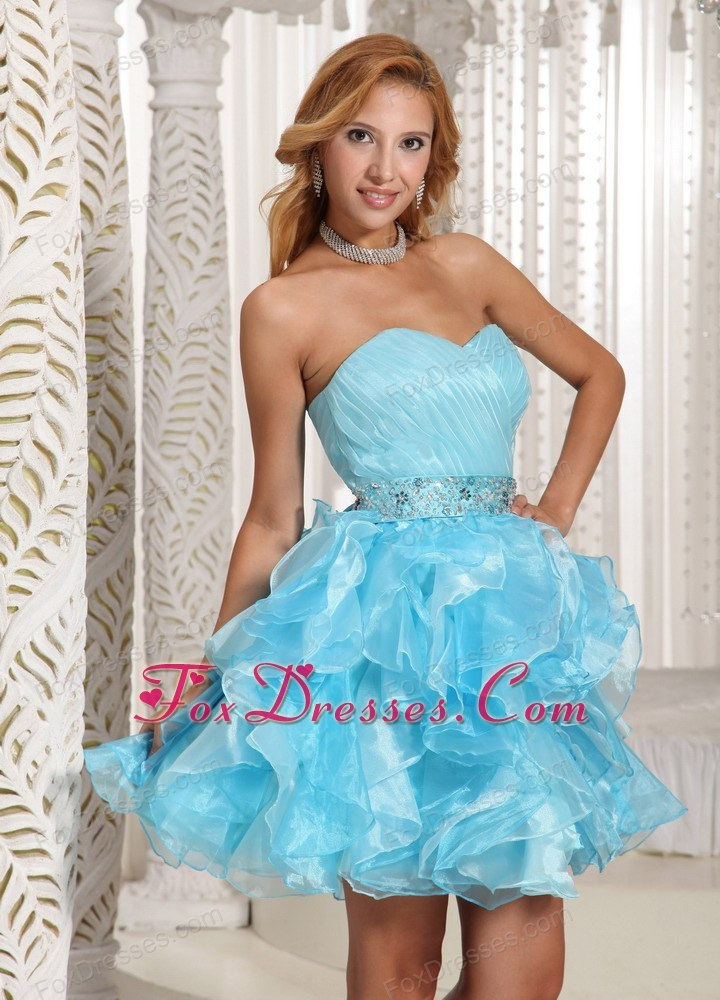 2013 2014 design homecoming dresses for sale