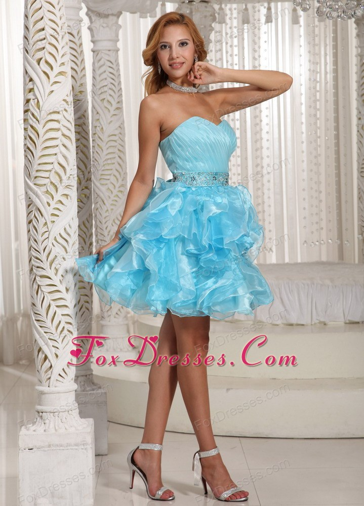 free dress for prom homecoming in 2012 spring
