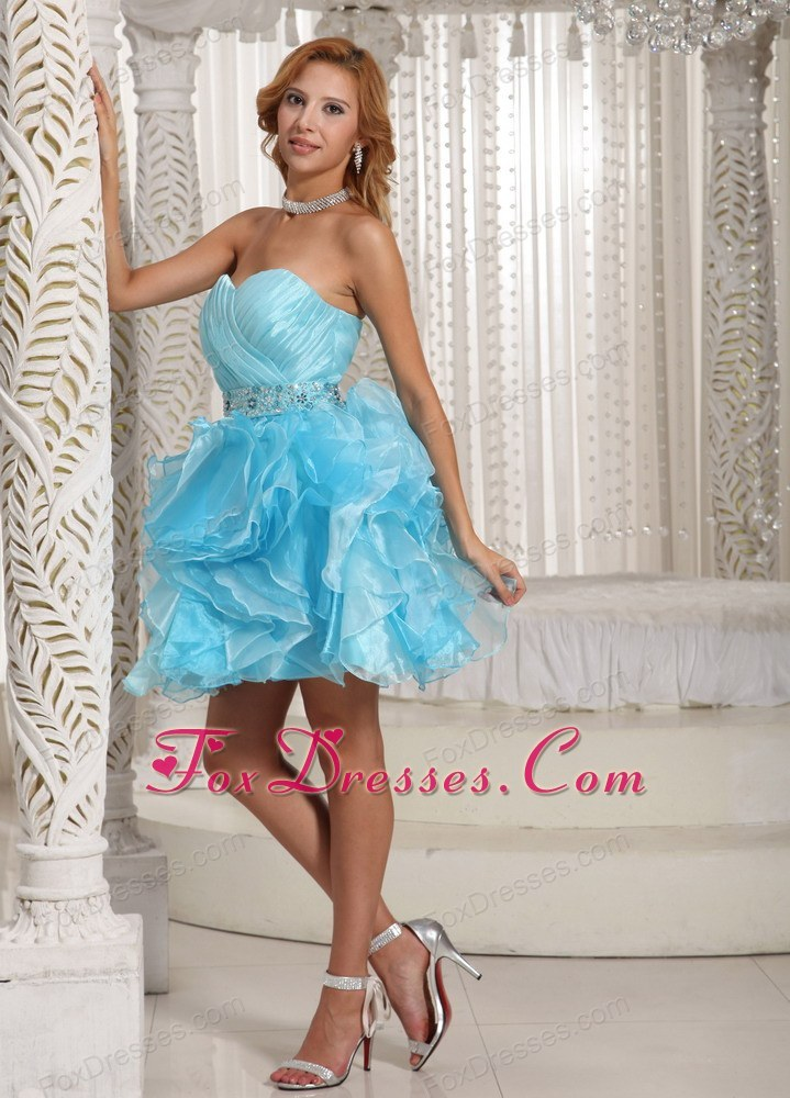 unique jewelry homecoming dresses for prom night
