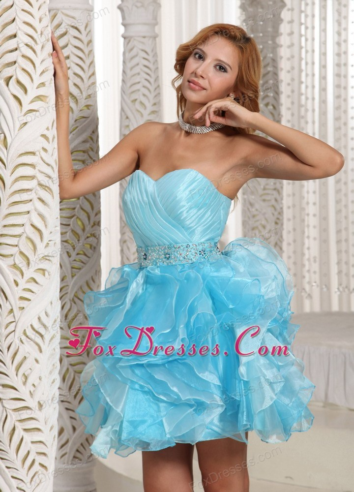 2013 luxurious prom homecoming dress for cheap